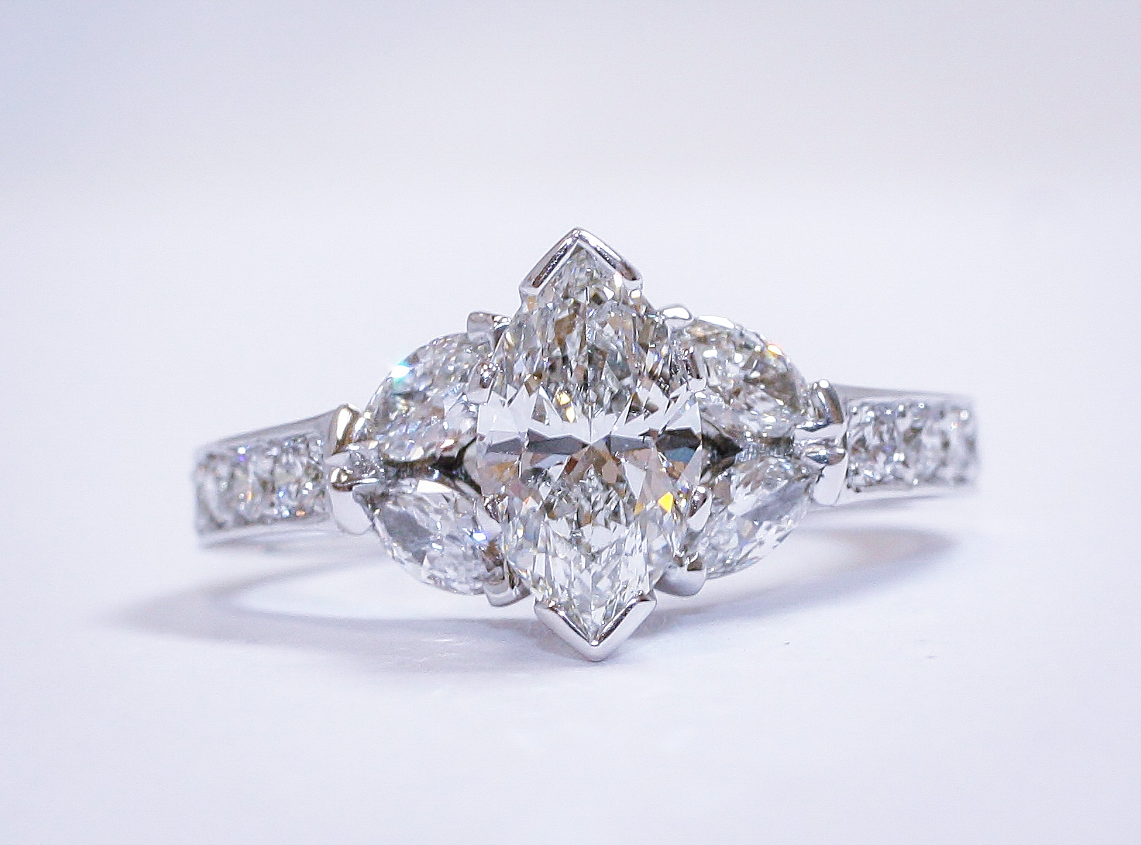 Best Way To Sell Diamond Jewelry
