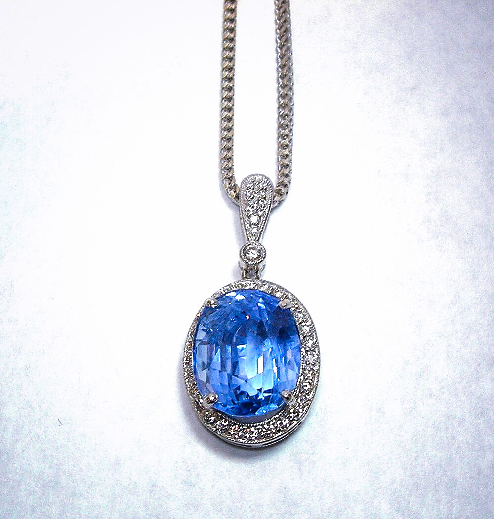 Best Place To Sell Diamond Jewelry