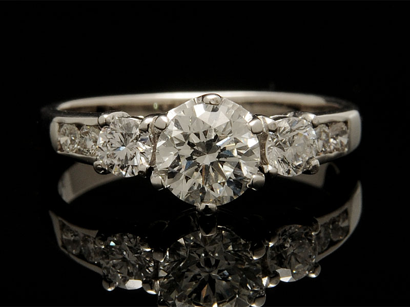 Best Way To Sell Wedding Ring Jewelry Ideas