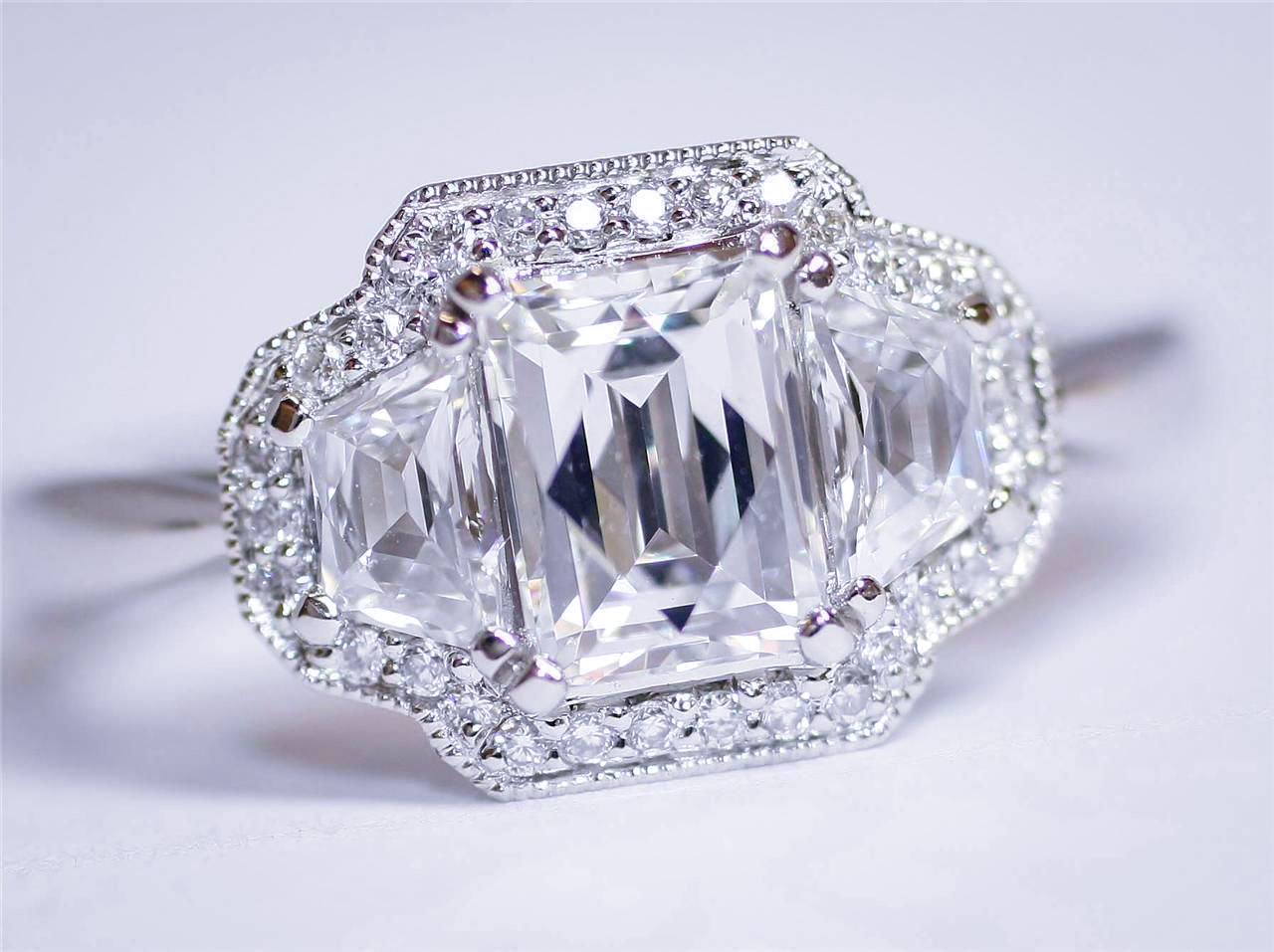 Palm Springs Diamond Buyer Jewelry Gallery Of Recent